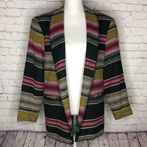 🌻Clearance🌻 Vintage blazer